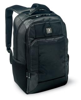 OGIO® - Roamer Pack