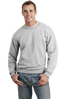 Gildan - DryBlend Crewneck Sweatshirt.-
