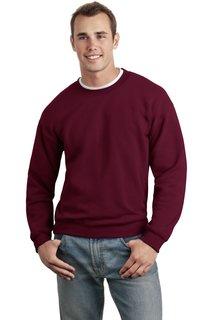Gildan - DryBlend Crewneck Sweatshirt.-Gildan