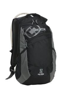 OGIO® - Baja Hydration Pack.