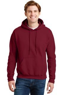 Gildan - DryBlend Pullover Hooded Sweatshirt.-Gildan