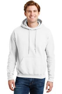 Gildan® - DryBlend® Pullover Hooded Sweatshirt.-Gildan