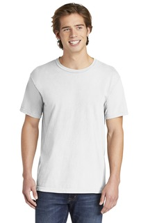 COMFORT COLORS Heavyweight Ring Spun Tee.-Comfort Colors