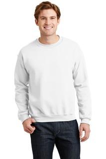 Gildan - Heavy Blend Crewneck Sweatshirt.-Gildan