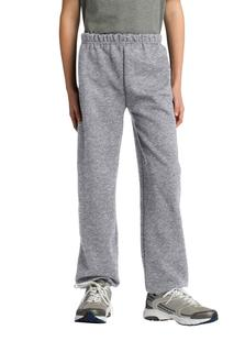 Gildan® Youth Heavy Blend Sweatpant.-