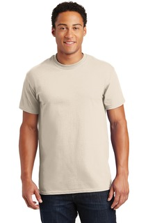 Gildan - Ultra Cotton 100% Cotton T-Shirt.-
