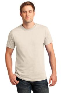 Gildan® - Ultra Cotton® 100% Cotton T-Shirt.