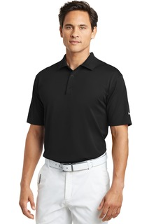 Nike Tech Basic Dri-FIT Polo.-Nike