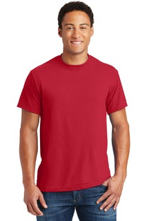 Jerzees Dri-Power Sport 100% Polyester T-Shirt.-Jerzees