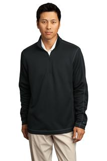 Nike Outerwear, Sweat shirts & Fleece for Hospitality Sphere Dry Cover-Up.-Nike
