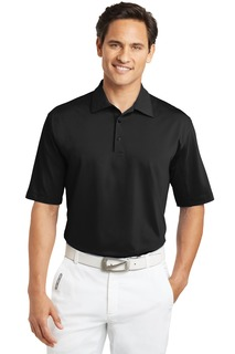Nike Sphere Dry Diamond Polo.-Nike