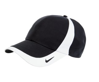 Nike Dri-FIT Technical Colorblock Cap.