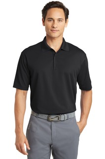 Nike Golf - Dri-FIT Micro Pique Polo.