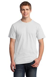 FruitoftheLoom®HDCotton100%CottonT-Shirt.-Fruit of the Loom