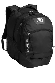OGIO® - Rogue Pack.-