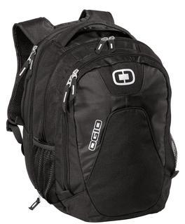 OGIO® - Juggernaut Pack.-