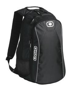 OGIO® - Marshall Pack.-