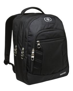 OGIO® - Colton Pack.-