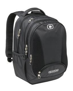 OGIO® - Bullion Pack.