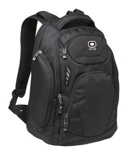 OGIO - Mercur Pack.-
