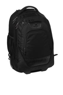 OGIO® Wheelie Pack.-OGIO