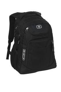 OGIO Hospitality Bags ® Excelsior Pack.-OGIO