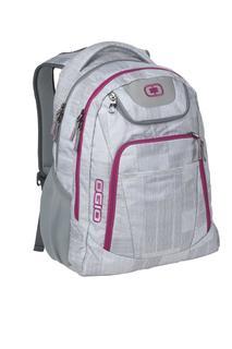 OGIO Excelsior Pack.-