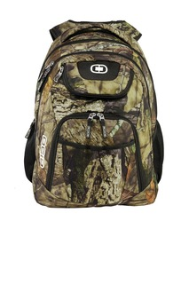 OGIO®CamoExcelsiorPack.-