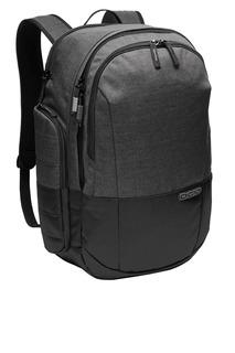 OGIO Hospitality Bags ® Rockwell Pack.-OGIO