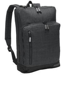 OGIO® Sly Pack.-OGIO