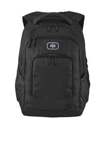 OGIO® Logan Pack.-