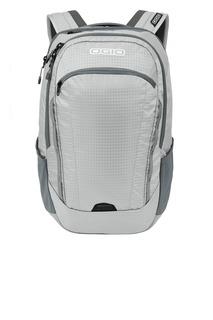 OGIO® Shuttle Pack.-OGIO