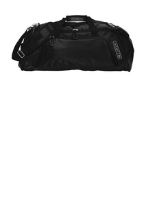 OGIO Transition Duffel.-