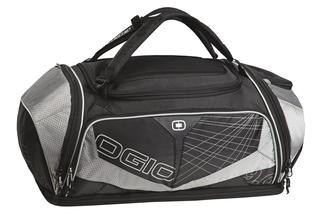 OGIO® ENDURANCE - 9.0 Duffel.