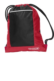 OGIO Pulse Cinch Pack.-