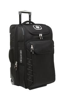 OGIO® - Canberra 26 Travel Bag.-