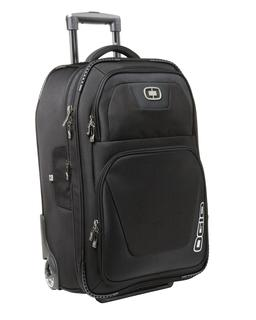 OGIO® - Kickstart 22 Travel Bag.-OGIO