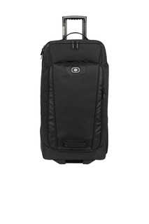OGIO® Nomad 30 Travel Bag.-