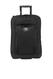 OGIO® Nomad 22 Travel Bag.-
