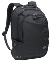 OGIO® Ladies Melrose Pack.-OGIO