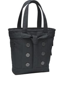 OGIO® Ladies Melrose Tote.-OGIO