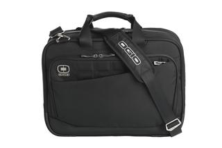 OGIO® - Element Messenger.