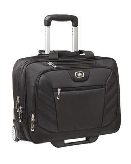 OGIO® - Lucin Wheeled Briefcase.-OGIO