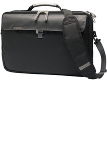 OGIO® Pursuit Messenger.-