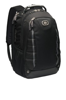 OGIO Pursuit Pack.-OGIO