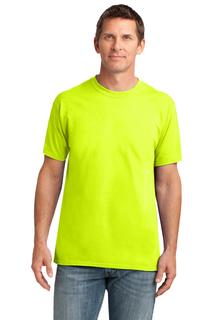 Gildan® Gildan Performance® T-Shirt.-