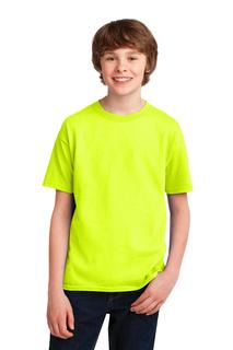 Gildan® Youth Gildan Performance® T-Shirt.-Gildan