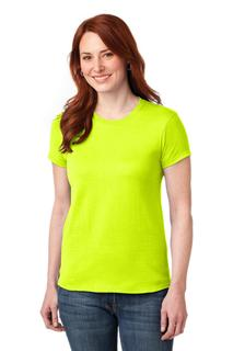 Gildan® Ladies Gildan Performance® T-Shirt.-Gildan