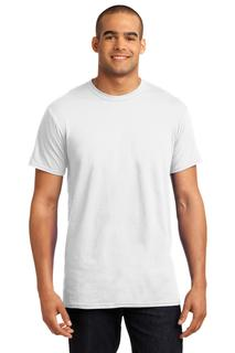 Hanes T-Shirts for Corporate Hospitality ® X-Temp® T-Shirt.-Hanes