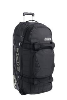 OGIO - 9800 Travel Bag.-